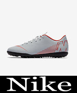 New Arrivals Nike Sneakers 2018 2019 Men's Winter 4
