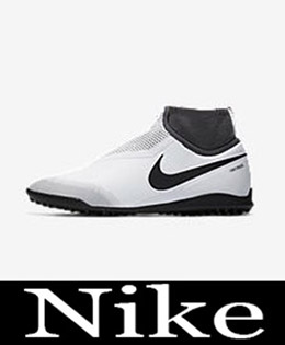 New Arrivals Nike Sneakers 2018 2019 Men's Winter 43