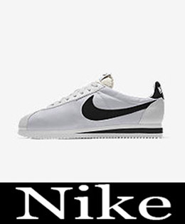 New Arrivals Nike Sneakers 2018 2019 Men's Winter 46