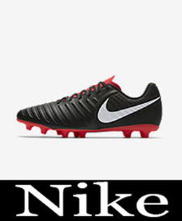 New Arrivals Nike Sneakers 2018 2019 Men's Winter 47