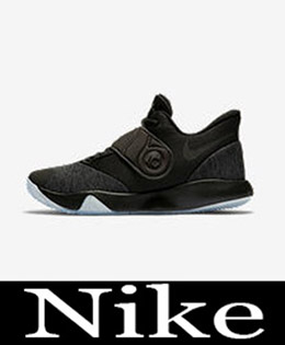 New Arrivals Nike Sneakers 2018 2019 Men's Winter 48