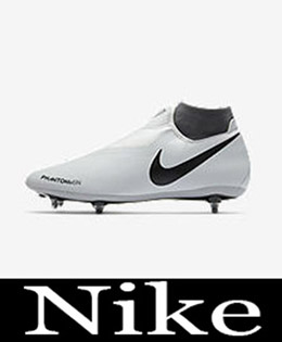 New Arrivals Nike Sneakers 2018 2019 Men's Winter 5