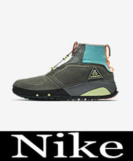 New Arrivals Nike Sneakers 2018 2019 Men's Winter 51