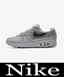 New Arrivals Nike Sneakers 2018 2019 Men's Winter 53