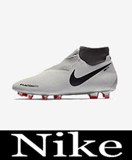 New Arrivals Nike Sneakers 2018 2019 Men's Winter 54