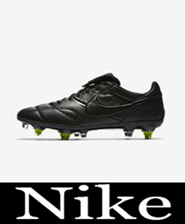 New Arrivals Nike Sneakers 2018 2019 Men's Winter 56