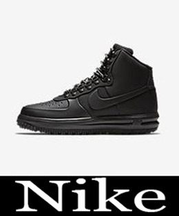 New Arrivals Nike Sneakers 2018 2019 Men's Winter 59