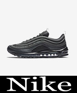 New Arrivals Nike Sneakers 2018 2019 Men's Winter 6