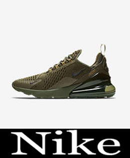 New Arrivals Nike Sneakers 2018 2019 Men's Winter 60