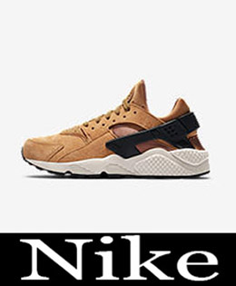 New Arrivals Nike Sneakers 2018 2019 Men's Winter 62
