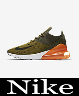 New Arrivals Nike Sneakers 2018 2019 Men's Winter 63