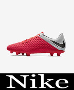 New Arrivals Nike Sneakers 2018 2019 Men's Winter 64