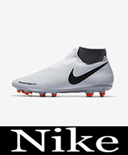 New Arrivals Nike Sneakers 2018 2019 Men's Winter 65