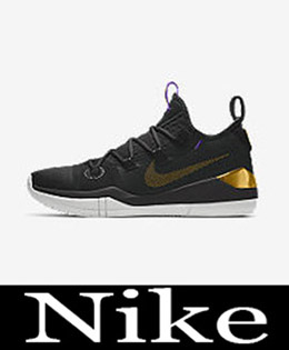 New Arrivals Nike Sneakers 2018 2019 Men's Winter 67