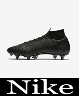 New Arrivals Nike Sneakers 2018 2019 Men's Winter 68