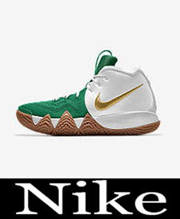 New Arrivals Nike Sneakers 2018 2019 Men's Winter 7