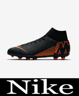 New Arrivals Nike Sneakers 2018 2019 Men's Winter 72