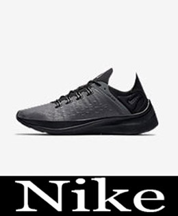New Arrivals Nike Sneakers 2018 2019 Men's Winter 77
