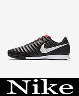 New Arrivals Nike Sneakers 2018 2019 Men's Winter 79