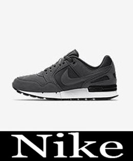 New Arrivals Nike Sneakers 2018 2019 Men's Winter 8
