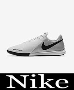 New Arrivals Nike Sneakers 2018 2019 Men's Winter 80