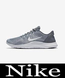 New Arrivals Nike Sneakers 2018 2019 Women's Winter 1