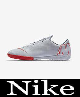 New Arrivals Nike Sneakers 2018 2019 Women's Winter 10