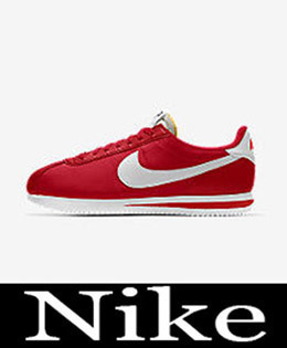New Arrivals Nike Sneakers 2018 2019 Women's Winter 11