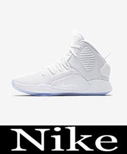New Arrivals Nike Sneakers 2018 2019 Women's Winter 13