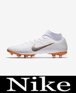 New Arrivals Nike Sneakers 2018 2019 Women's Winter 15
