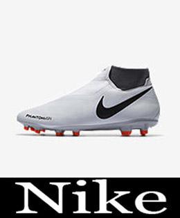 New Arrivals Nike Sneakers 2018 2019 Women's Winter 16
