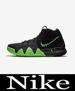 New Arrivals Nike Sneakers 2018 2019 Women's Winter 17
