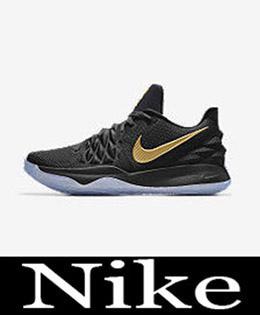 New Arrivals Nike Sneakers 2018 2019 Women's Winter 2