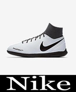 New Arrivals Nike Sneakers 2018 2019 Women's Winter 20