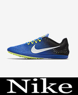 New Arrivals Nike Sneakers 2018 2019 Women's Winter 21
