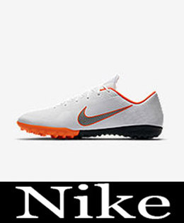 New Arrivals Nike Sneakers 2018 2019 Women's Winter 25