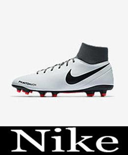 New Arrivals Nike Sneakers 2018 2019 Women's Winter 26