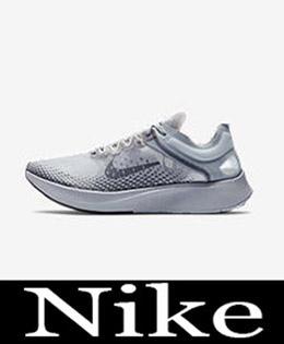 New Arrivals Nike Sneakers 2018 2019 Women's Winter 27