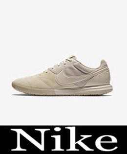 New Arrivals Nike Sneakers 2018 2019 Women's Winter 28