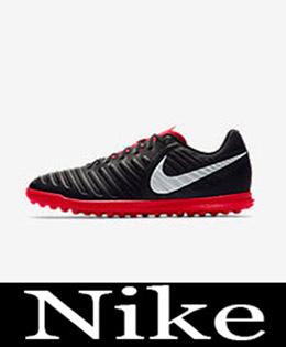 New Arrivals Nike Sneakers 2018 2019 Women's Winter 29