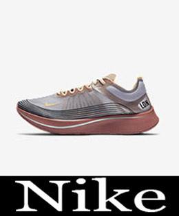New Arrivals Nike Sneakers 2018 2019 Women's Winter 30