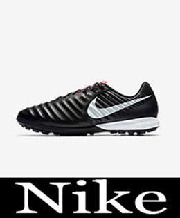 New Arrivals Nike Sneakers 2018 2019 Women's Winter 31