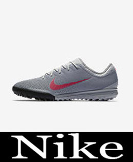 New Arrivals Nike Sneakers 2018 2019 Women's Winter 34