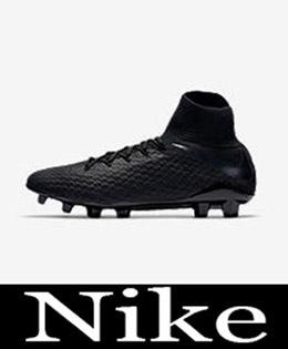 New Arrivals Nike Sneakers 2018 2019 Women's Winter 35