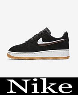 New Arrivals Nike Sneakers 2018 2019 Women's Winter 37