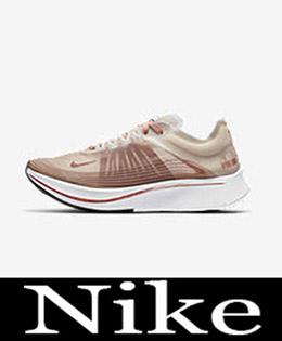 New Arrivals Nike Sneakers 2018 2019 Women's Winter 38