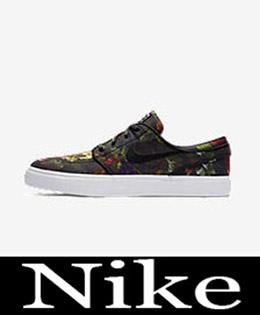 New Arrivals Nike Sneakers 2018 2019 Women's Winter 39