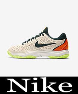 New Arrivals Nike Sneakers 2018 2019 Women's Winter 40