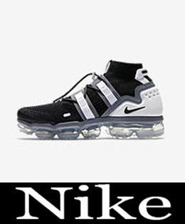 New Arrivals Nike Sneakers 2018 2019 Women's Winter 41