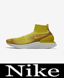 New Arrivals Nike Sneakers 2018 2019 Women's Winter 42